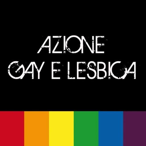 logo_azione_gay_e_lesbica.jpg