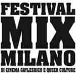 AL FESTIVAL MIX CON AZIONE GAY E LESBICA