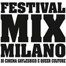 mix milano di cinema gay lesbico e queer culture 2015