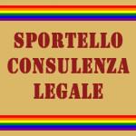 SPORTELLO DI CONSULENZA LEGALE AZIONE GAY E LESBICA