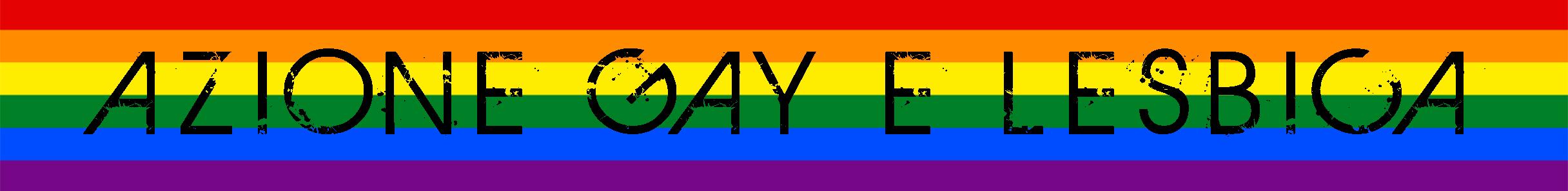 incontri gay siti Firenze