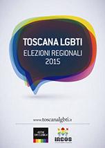 toscana lgbti sito sondaggi candidati elezioni regionali toscana 2015