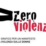 A ZERO VIOLENZA
