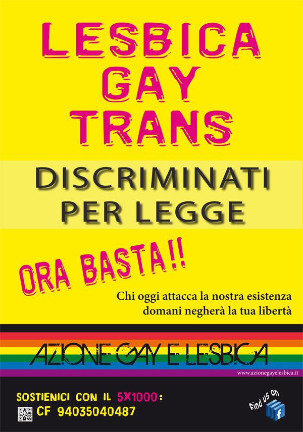 campagna visibilita 2014