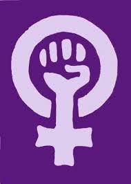 femminismi