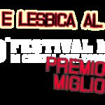 AL FESTIVAL MIX CON AGL: INGRESSI OMAGGIO E PREMIO SPECIALE