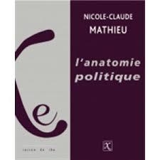nicole mathieu