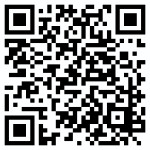 qrcode herstory