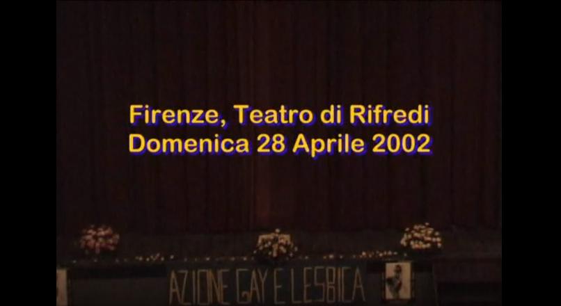 sanfremo 2002 - festival drag