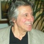 AZIONE GAY E LESBICA RICORDA RICCARDO TORREGIANI