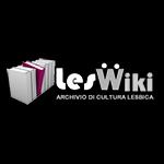 leswiki