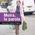 Moira. La parola