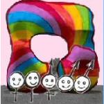 gay e lesbiche prato