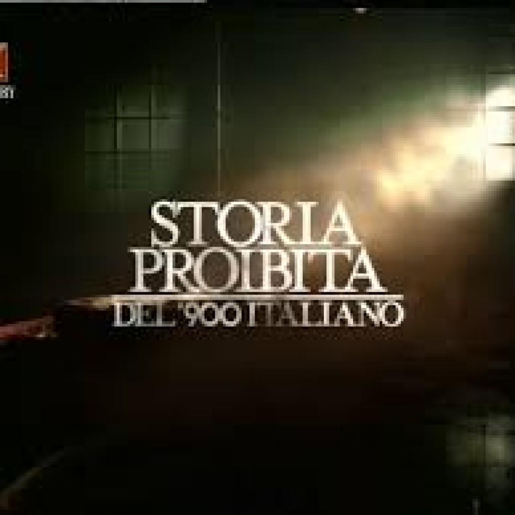 storia-proibita-del-900-italiano