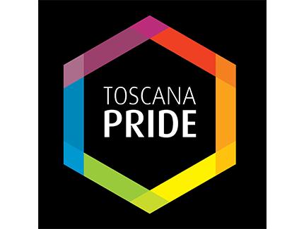toscana-pride-2016-firenze-(2)