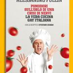 DOMENICA 15 DICEMBRE 2013 – UNA DOMENICA CON ALESSANDRO FULLIN