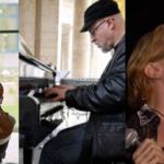 DOMENICA 27 GENNAIO 2013 – VIDEO, CAFFE', MUSICA, INCONTRI
