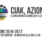 CIAK – AZIONE