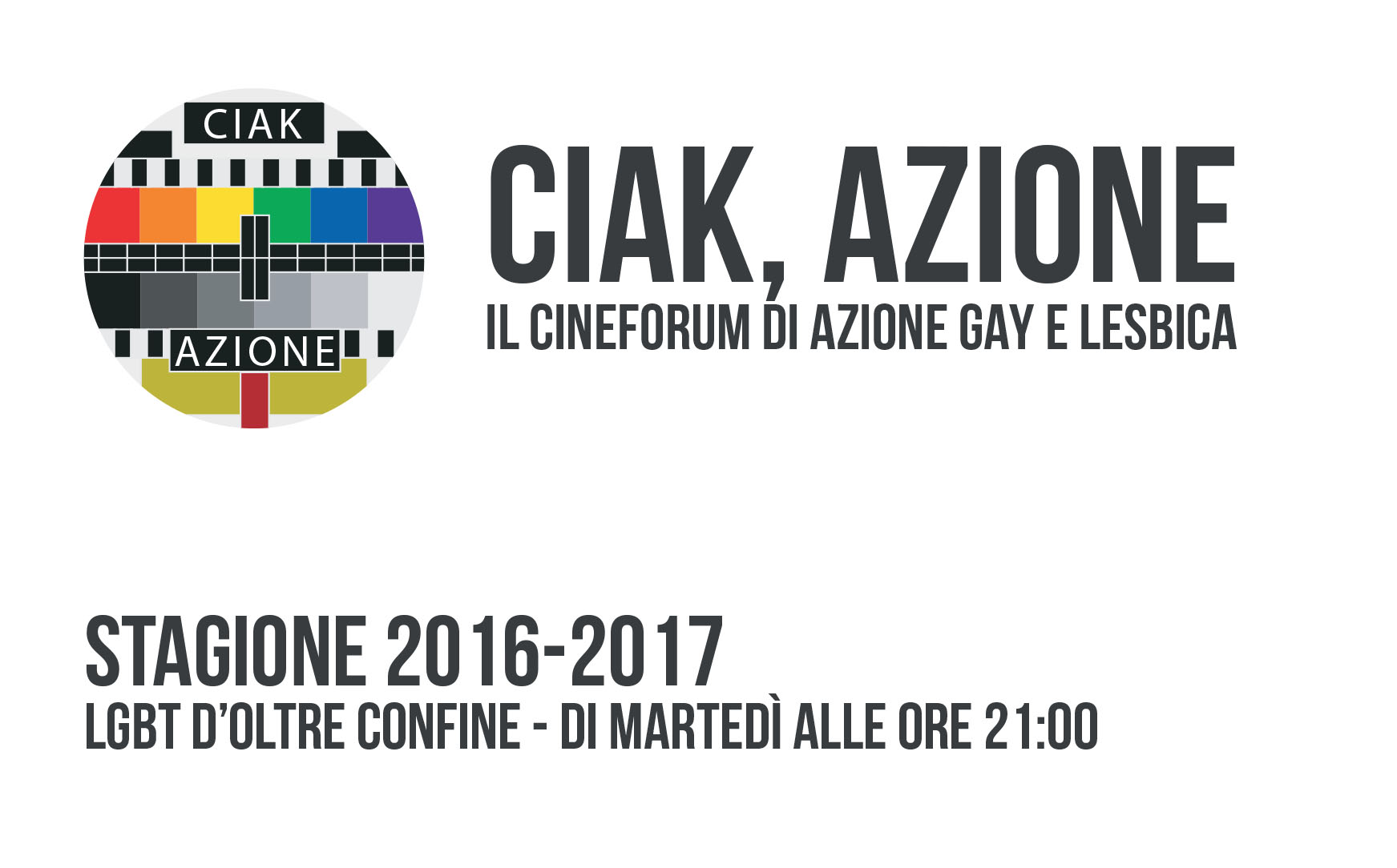 Calendario Cineforum AGL.eps