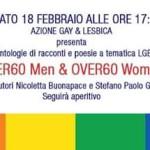 OVER60 men/women