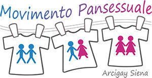 movimento pansessuale