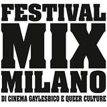 mix milano di cinema gay lesbico e queer culture 2015