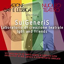 suigeneris_laboratorio_teatro_azionegayelesbica