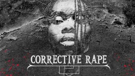 Stupro correttivo