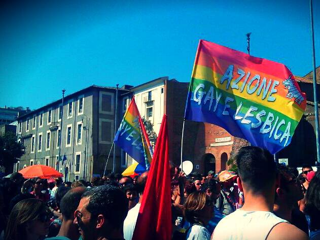 toscana pride giugno 2016