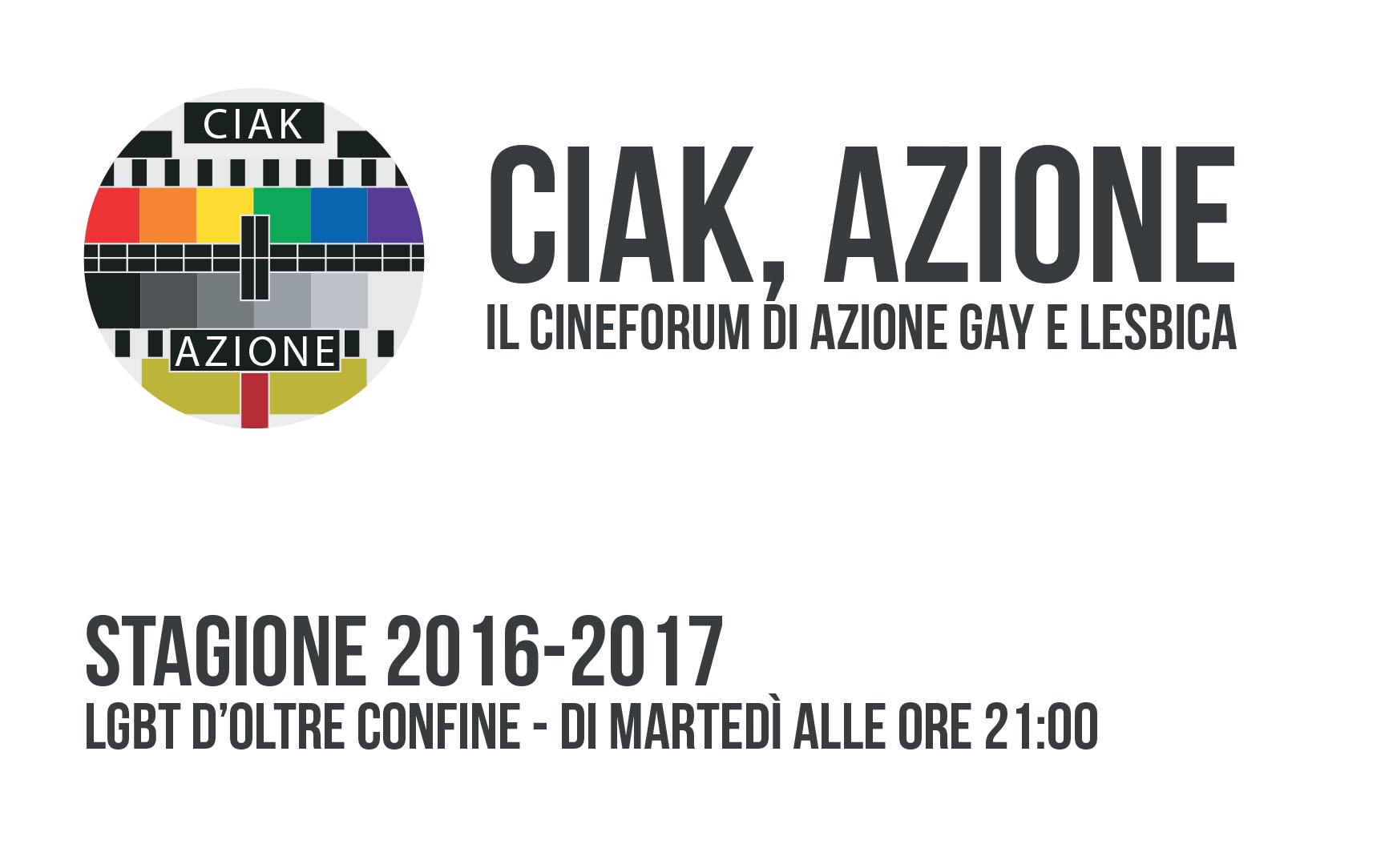 Calendario Cineforum AGL.eps